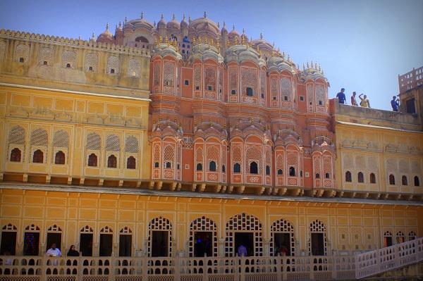 Rajasthan-11