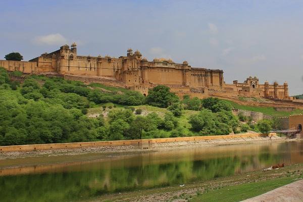 Rajasthan-16