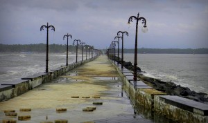 Calicut Beach-1