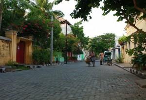 Pondichery-1