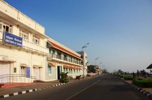 Pondichery-2