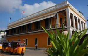 Pondichery-3
