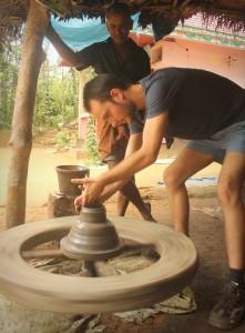 Potmaking-2