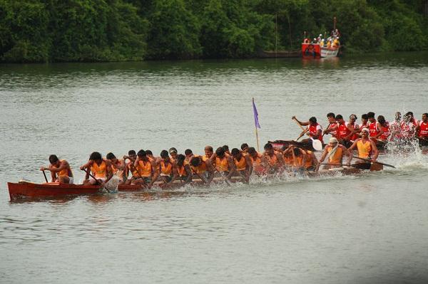 Kerala-7