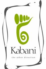 Logo_NGO Kabani The Other Direction