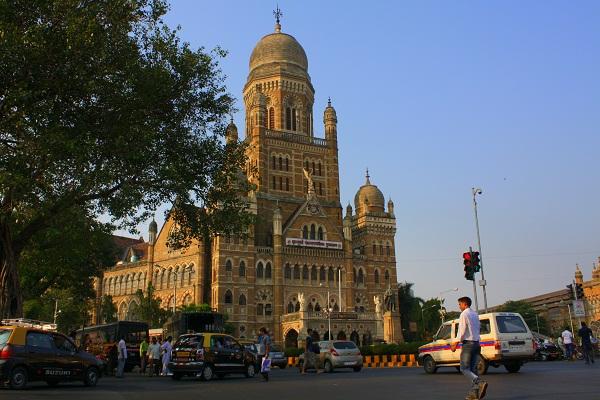 Maharashtra-3