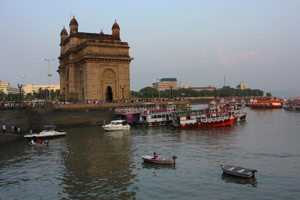 Maharashtra-4