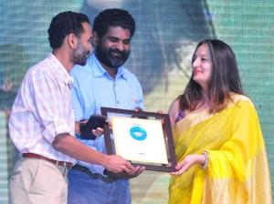 Outlook award_1