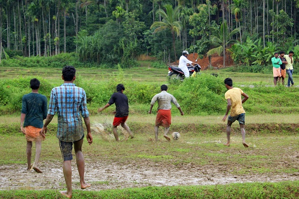 Wayanad Mud Football-11