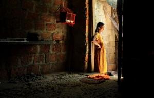 Traditional dress, Kochi