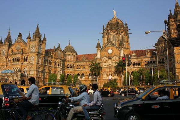 Maharashtra-2