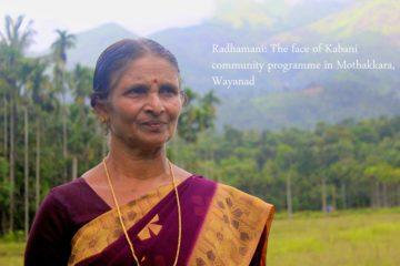 Radhamani_Profile-2